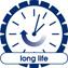longlife_1313153977.jpg